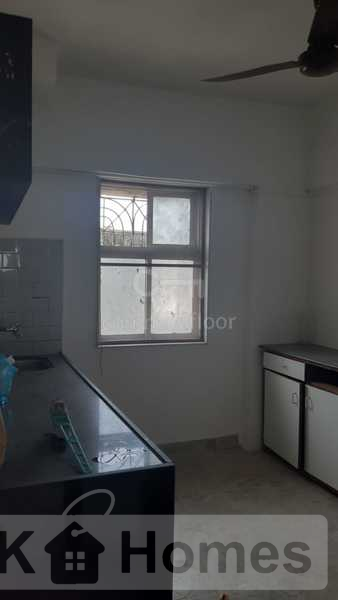 1BHK Apartment for Sale in Mira Bhayandar
